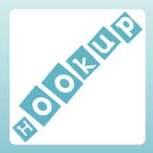 DJ Craig Twitty's Humpday Hookup (10 June 15)