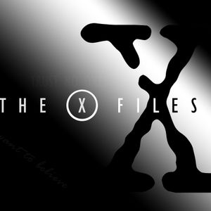 Khiflee - The X Files Dubstep Mix 2013