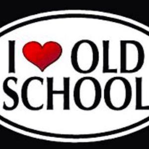 Da Braindropah @ Back to the Oldschool / Slaberadio (23-06-2015)