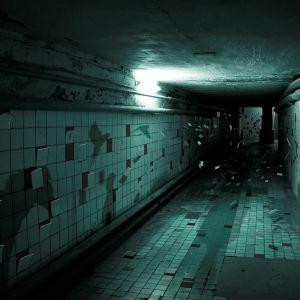 FREAK RADIO SHOW BROADCAST #46 - DJ Mix by Jack Wax - Deep Dark Acid Techno