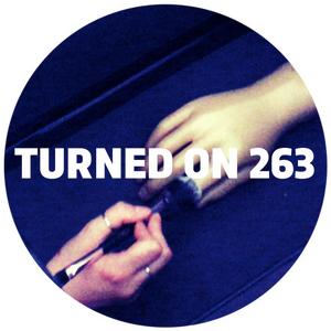 Turned On 263: Moodymann, Lauren Flax, Demuja, Matthias Vogt, Tom Jay, Pryda