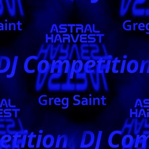 AstralMix2013