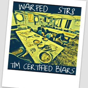 wArpEd_sTr8_Mix_TCB