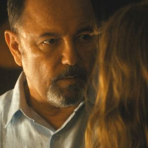 Weekly 9/28/15: Fear the Walking Dead S01E05 and Fall Show Review