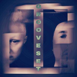 Madame Groove #8