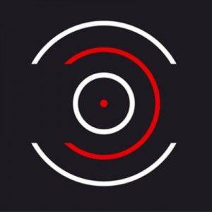 Domino Radio Almagamix
