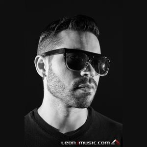 Leon J LIVE @ Transit 03-02-16