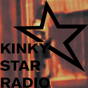 KINKY STAR RADIO // 03-07-2017 //