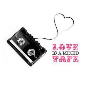 Valentines Mix 2-12-15 live