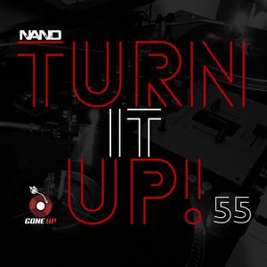 Turn It Up! #55