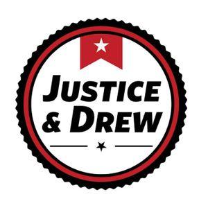 Justice & Drew 09/09/16 Hr1