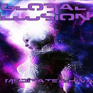 Global illusion