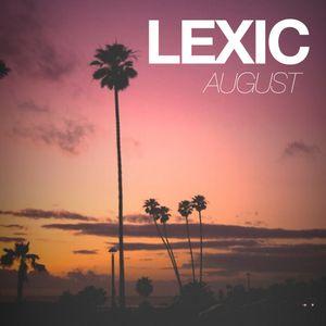 Lexic - August