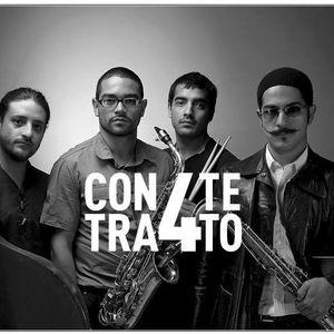 Jazz 2015/11/27