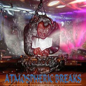 BEST ATMOSPHERIC BREAKS MIX 2016