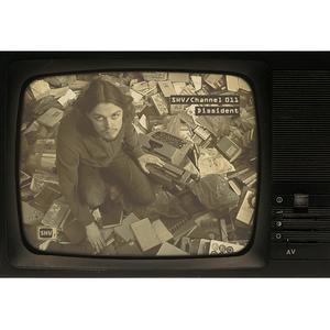 SHV/Channel 011: Dissident