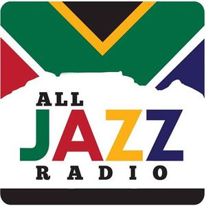 All South African, All Blues - Vagabond Jazz & Blues Show - Wednesday, 12 April 2017