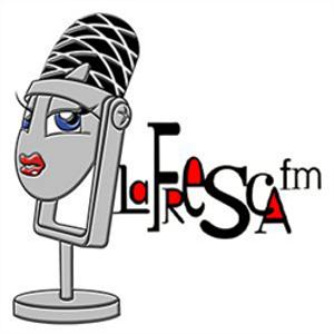 Dj Pipita Sesion Mix @ LaFresca FM [ 18-03-2017]
