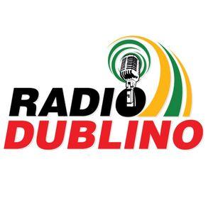 Radio Dublino del 19/03/2014 - Prima Parte