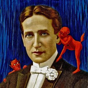 John Kell Vs Satan, 29th June 2015 - Hour 2