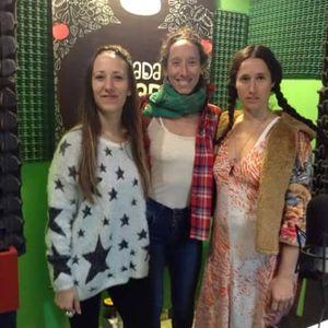 03-07-2015 Programa Canal de Luz