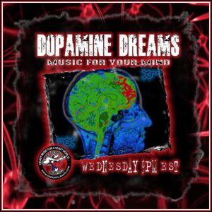 Dopamine Dreams - Episode 2