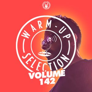 Warm-Up Selection Vol. 142