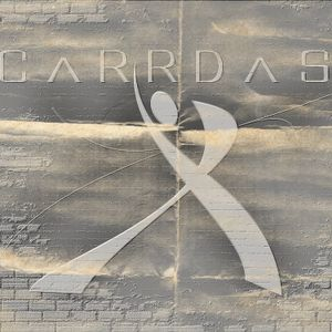 CaRRDaS Presents: Children of the World (A Glimpse Into the Sounds of Vega Records)