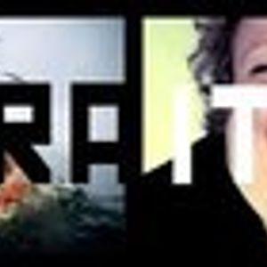 Overdrive Underground Radioeco intervista i Maraiton