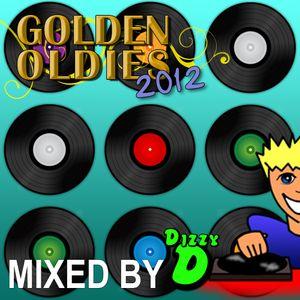 Golden Oldies 2012