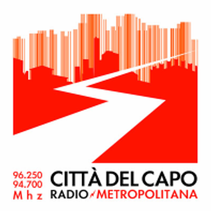 Alberto Simoni e Amedeo Bruni Thermos 26/03/14 Radio Città del Capo