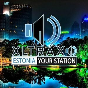 Express Yourself on XLTRAX ESTONIA 9.01.2014 www.xltrax.ee