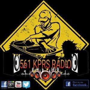 #561KPRSRADIO -RECORDING ARTIST LETHAL LONG SIDE Y GUN'S LIVE INTERVIEW WITH EMPRESS QUEEN,DJKINGPIN
