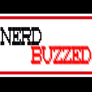 Nerdbuzzed Episode 59: Star Wars Rogue One review & our best of 2016