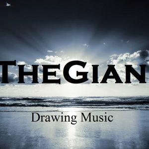 TheGian! @ Subimpact Dj Contest 2da ETAPA