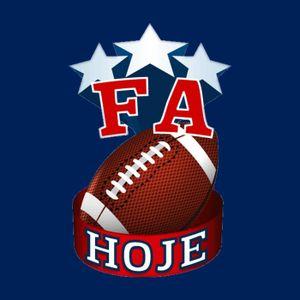 Vitória do Broncos + Preview dos jogos do fim de semana