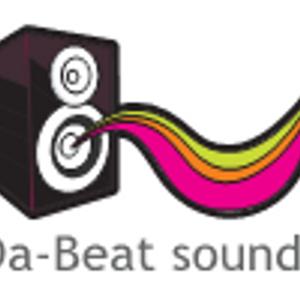 Da-Beat Summer Sessions 2010 Vol. 1