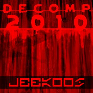 Jeekoos - Decomp Chicago 2010