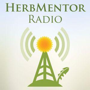 Demetria Clark: Herbal Healing for Children