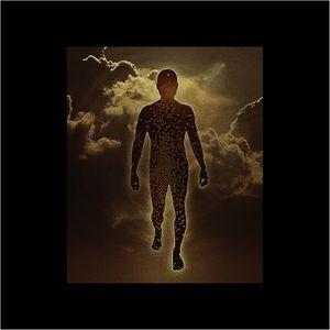 Man from Atlantis — Odyssey 04