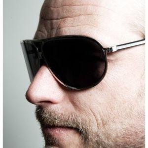 "DJ LOVERS SHOW presents ""FRANCESCO DIAZ"" interview + 1 hour Dj set January 2012"