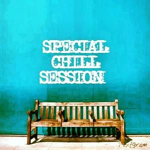 GUEST MIX: Special Chill Session 036 (mixed by John Kitts)