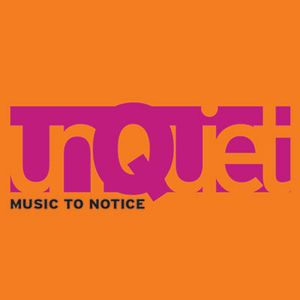 """The unQuiet """"Radio"""" Hour, episode 8: This Route Could be Trouble"""