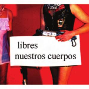 #4 Sorginen Leizea: Introducción a los feminismos (II)