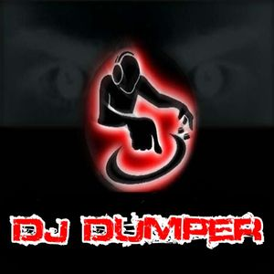 Dj Dumper- November 2010 LIVE MIX (House-Tech)