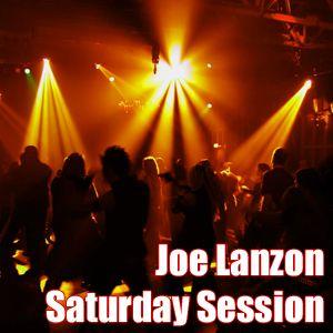 Saturday Sessions 1