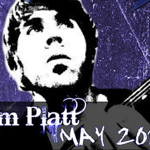 Episode 298: Jim Platt