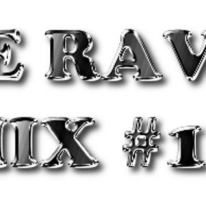 Mike Raverz mix #17