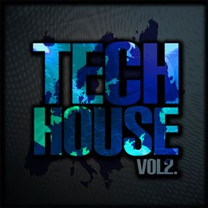 THE EUROPEAN TECH HOUSE BY HECTOR PSR VOL. 2