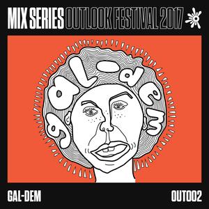 gal dem - Outlook 2017 Mix Series #2